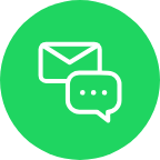email_messaging