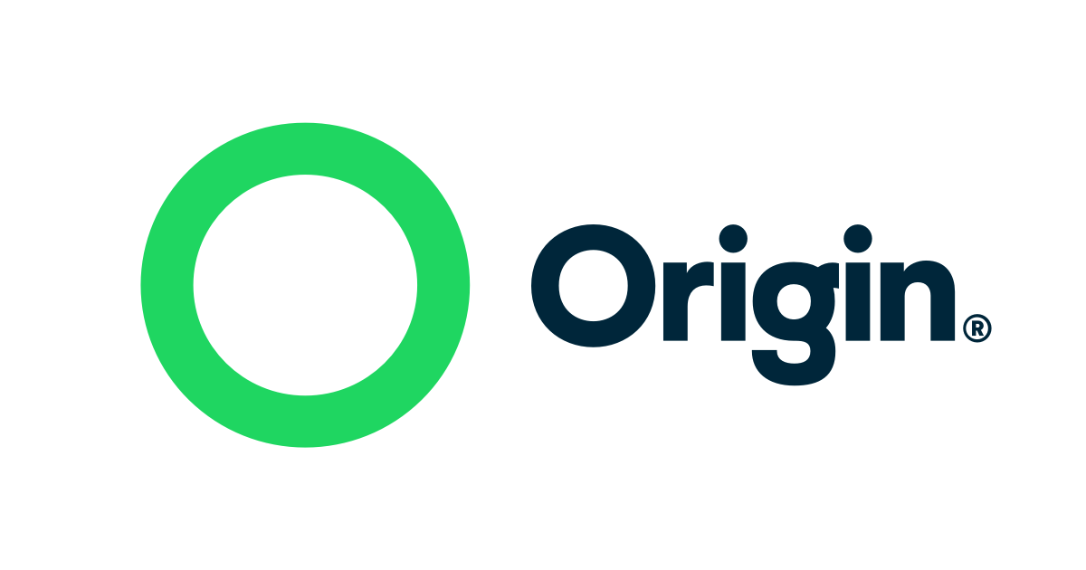 Origin - Great Value Broadband Packages - Keeping broadband